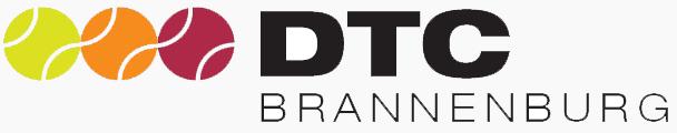 DTC Brannenburg e. V.